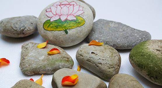 Ayurveda 101: Health Comes from Harmony