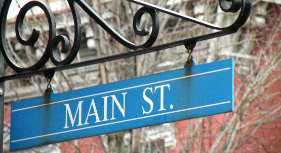7 Easy Ways to Localize
